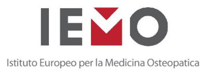 Istituto Iemo